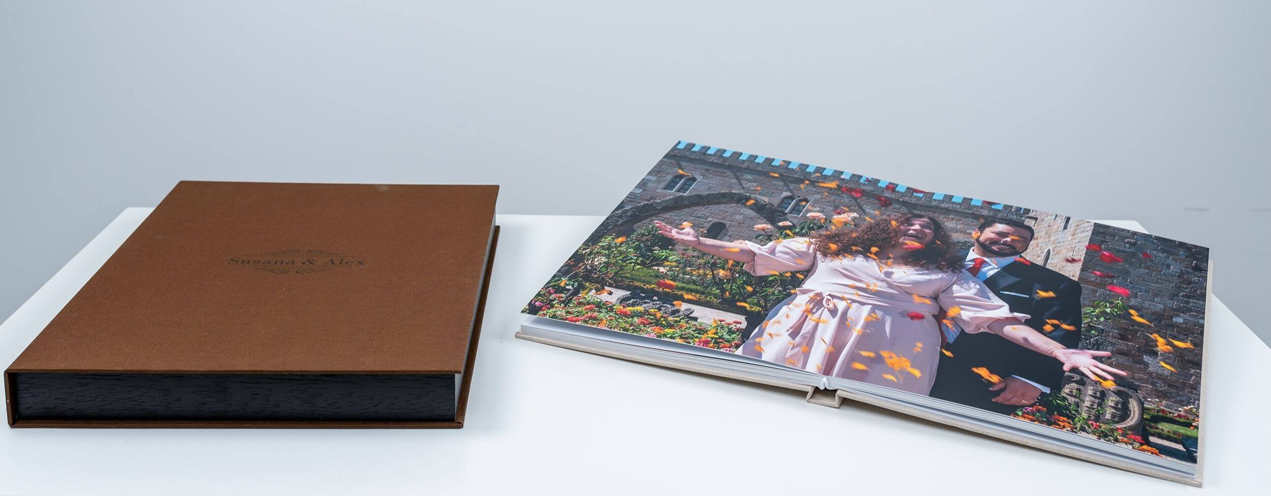 album-linen-box