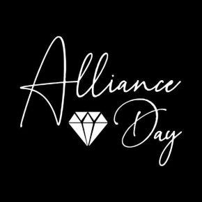 logo-preto-allianceday